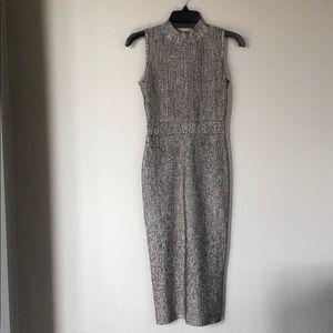 Dresses & Skirts - Alberto Makali Dress
